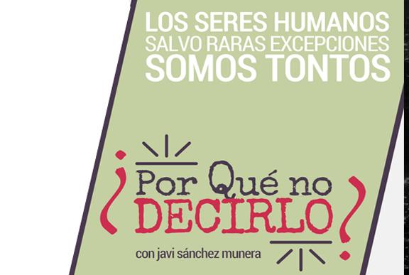 https://www.porquenodecirlo.es/