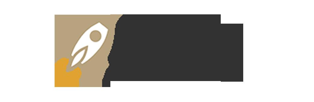 LÁNZALO